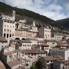 Dermoscopy PRO '18 Advanced Meeting - Gubbio '18 (settembre)