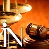 Dermatologia Legale
