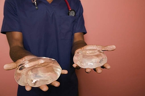 breast implants 003
